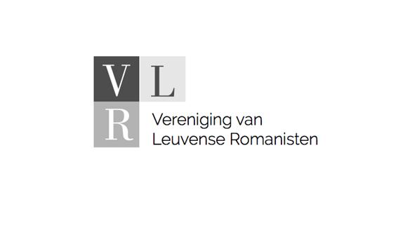 vlr logo 2015